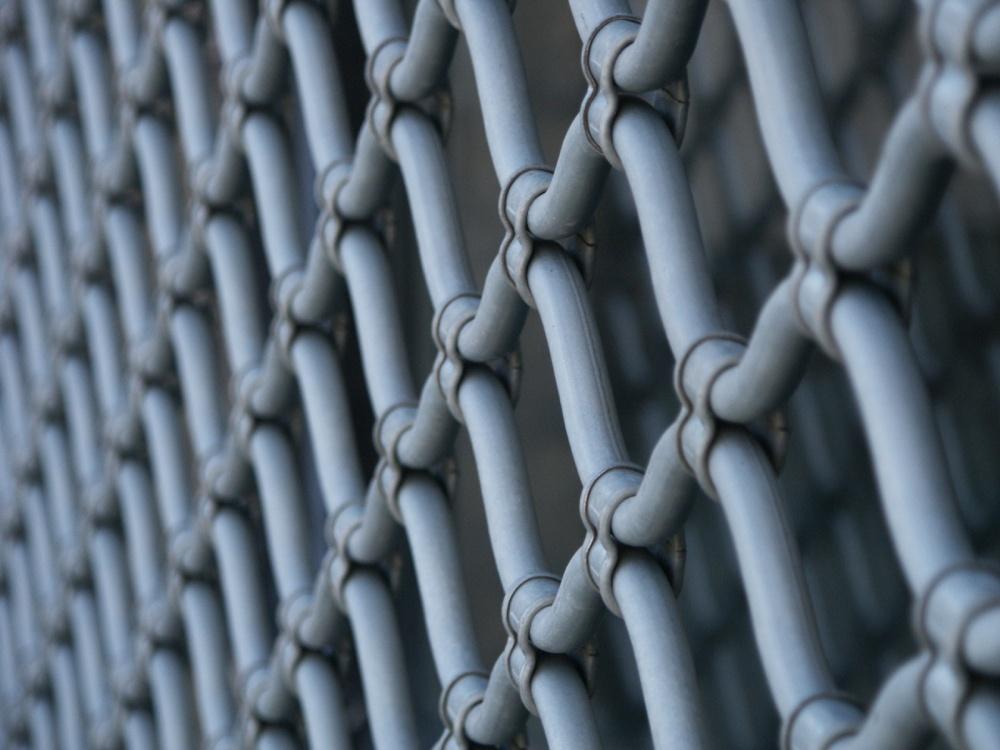 fence-1486397.jpg